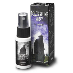 black-stone-spray