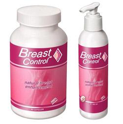 breast-control