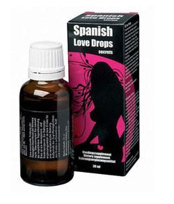 spanish-love-drops