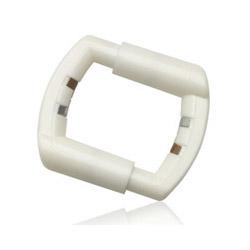 blakoe-ring