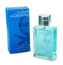 love-desire