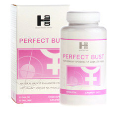 perfect-bust